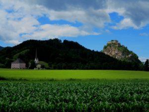 Chateau_Autrichien