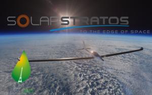 SolarStratosCOP21
