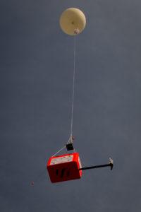 solarstratos-vol-ballon-decollage-10
