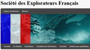 2016-06-16 12_19_22-Raphaël Domjan _ Société des Explorateurs Français