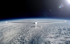 Aventures Raphael Domjan SolarStratos