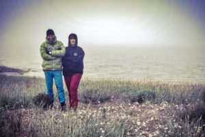 Première navigation polaire à l'énergie solaire