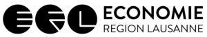 logo temoignage conferences raphael domjan reserver talk tedx
