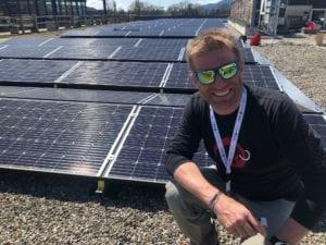 Raphaël-domjan-home-ecoexplorateur-conferencier-climat-change-solarstratos-planetsolar-solaire-tedx-biographie-6