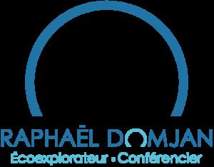 Raphaël-domjan-logo-ecoexplorateur-conferencier-climat-change-solarstratos-planetsolar-solaire-6