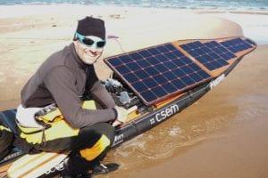 Raphaël-domjan-home-ecoexplorateur-conferencier-climat-change-solarstratos-planetsolar-solaire-tedx-biographie-7