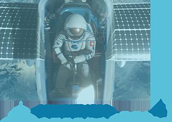 PROJET SOLARSTRATOS