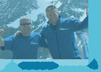 PROJET WAVE 2013