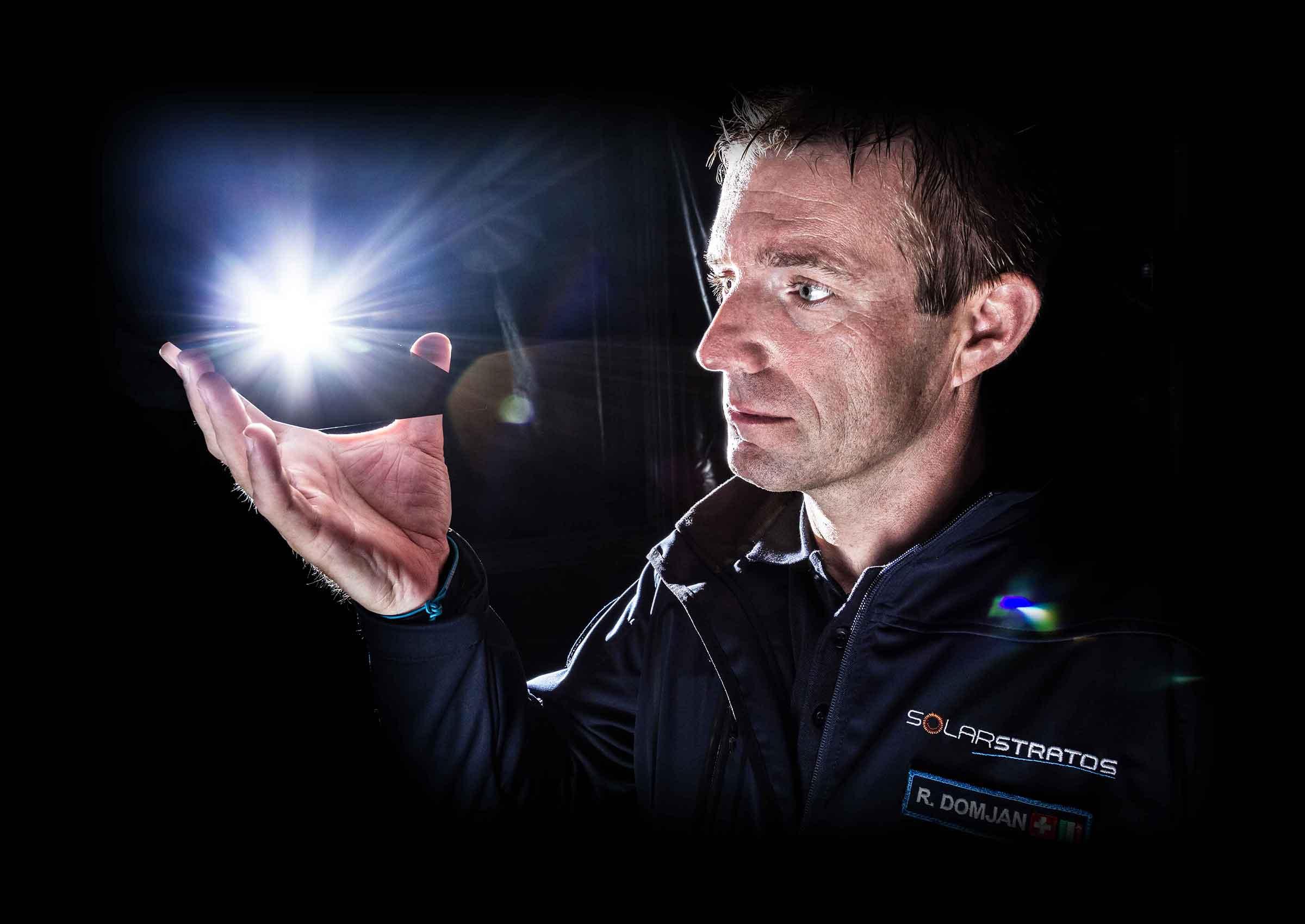 Raphaël-domjan-home-ecoexplorateur-conferencier-climat-change-solarstratos-planetsolar-solaire-tedx-2