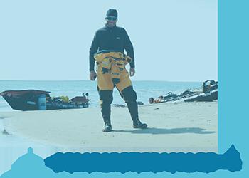 SOLARARCTICPASSAGE