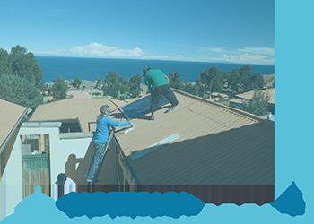 VIGNETTES PROJETS titicaca